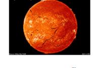 strkutur-matahari