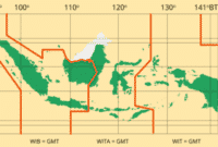 letak-wilayah-indonesia