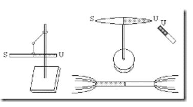 magnet-batang