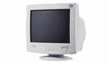 monitor-layar-cembung