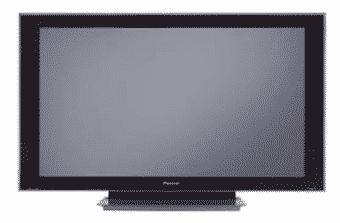 monitor-plasma
