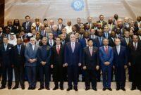 multilateralisme