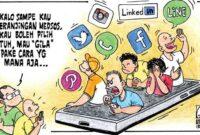 pengendalian-sosial-adalah