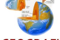 ruang-lingkup-geografi