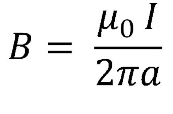 rumus-medan-magnet
