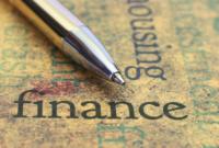 Akuntansi-Keuangan
