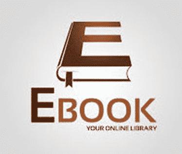 Buku-digital