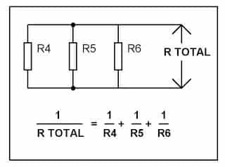 Cara-Menghitung-Resistor-Paralel
