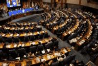 Contoh-Hukum-Internasional