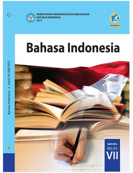Contoh-Resensi-Buku-Bahasa-Indonesia