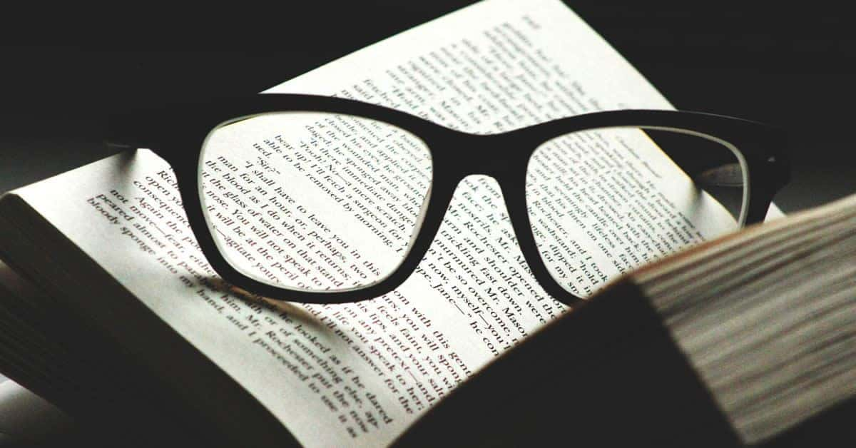 Contoh-Resensi-Buku-Pengetahuan