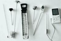 Fungsi-Termometer