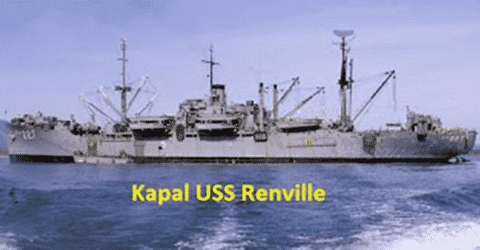 Kapal-USS-Renville