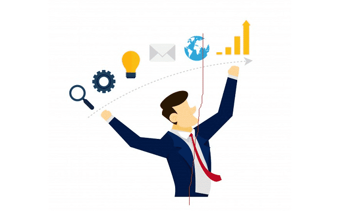 Karakteristik-Manajemen-Strategi