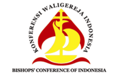 Konferensi-Waligereja-Indonesia