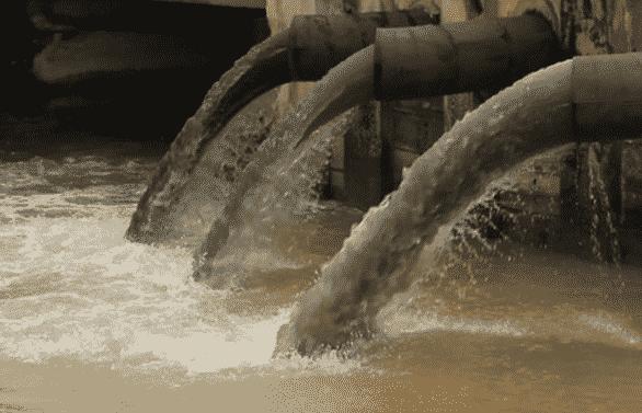 Limbah-Industri