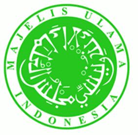 Majelis-Ulama-Indonesia