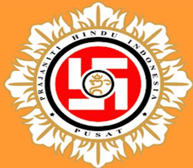 Parisada-Hindu-Dharma-Indonesia