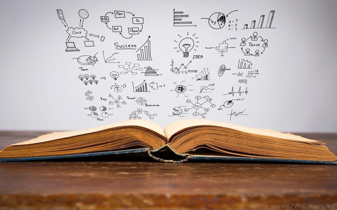 Pengantar-Filsafat-Pendidikan