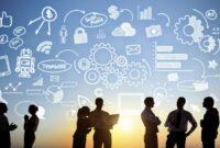 Pengembangan-Sistem-Informasi