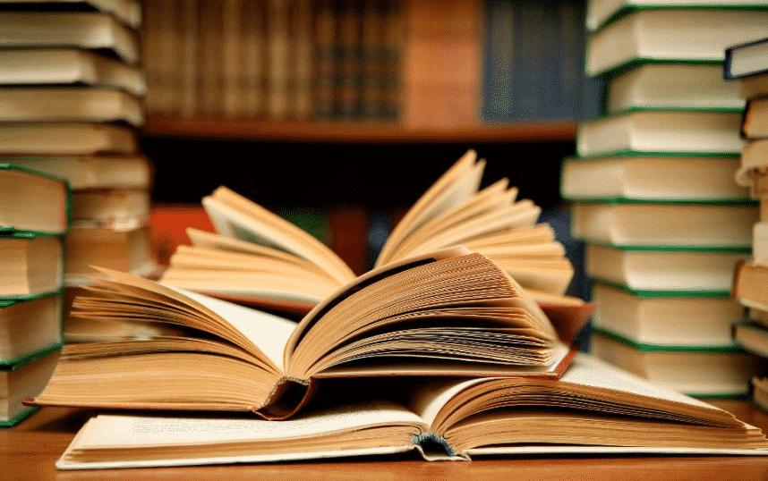 Pengertian-Buku