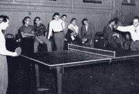 Pengertian-Tenis-Meja