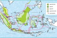 Penyebaran-Islam-Di-Indonesia