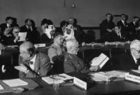 Sejarah-PBB