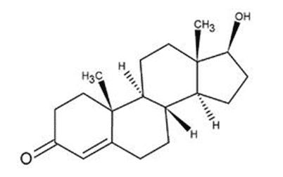 Testoteron