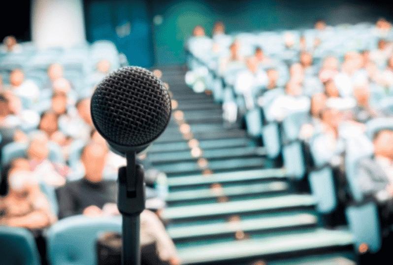 Tujuan Pidato - Pengertian, Struktur, Ciri, Fungsi, Jenis, Contoh