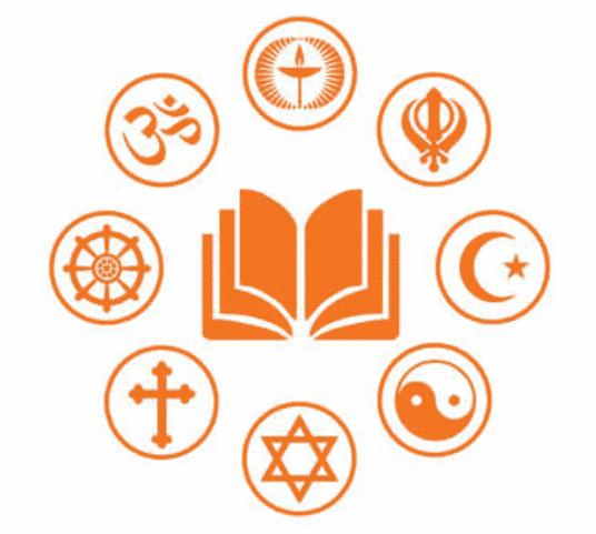 Lembaga Agama - Pengertian, Peran, Contoh, Unsur, Fungsi ...