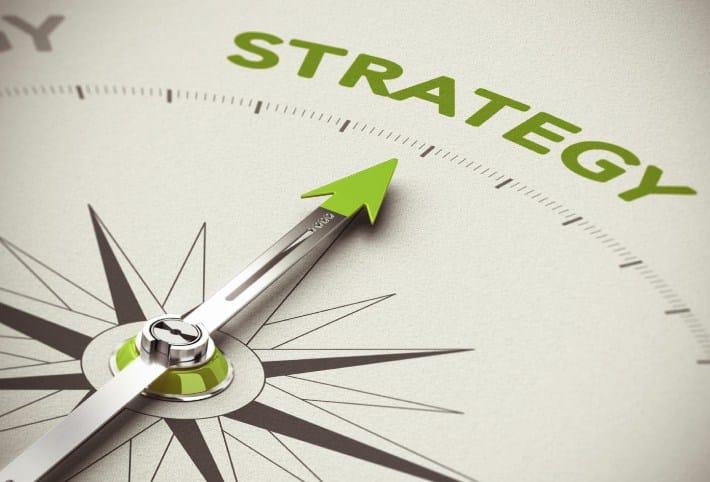 strategi-bisnis