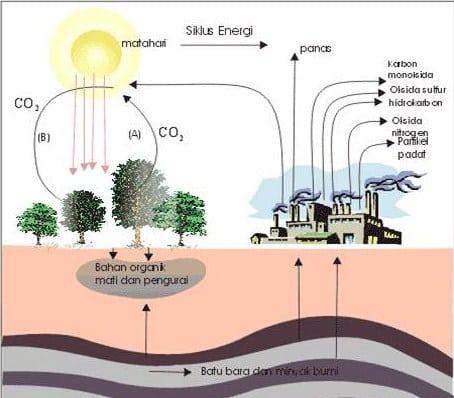 Dampak-Negatif-Penggunaan-Minyak-Bumi