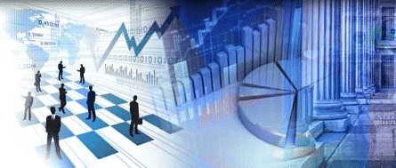 Fungsi-Manajemen-Keuangan