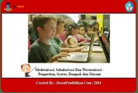 Modernisasi-Sekularisasi-Dan-Westernisasi