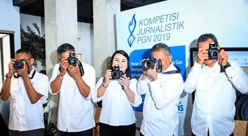 Produk-Jurnalistik