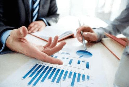 Ruang-Lingkup-Manajemen-Keuangan