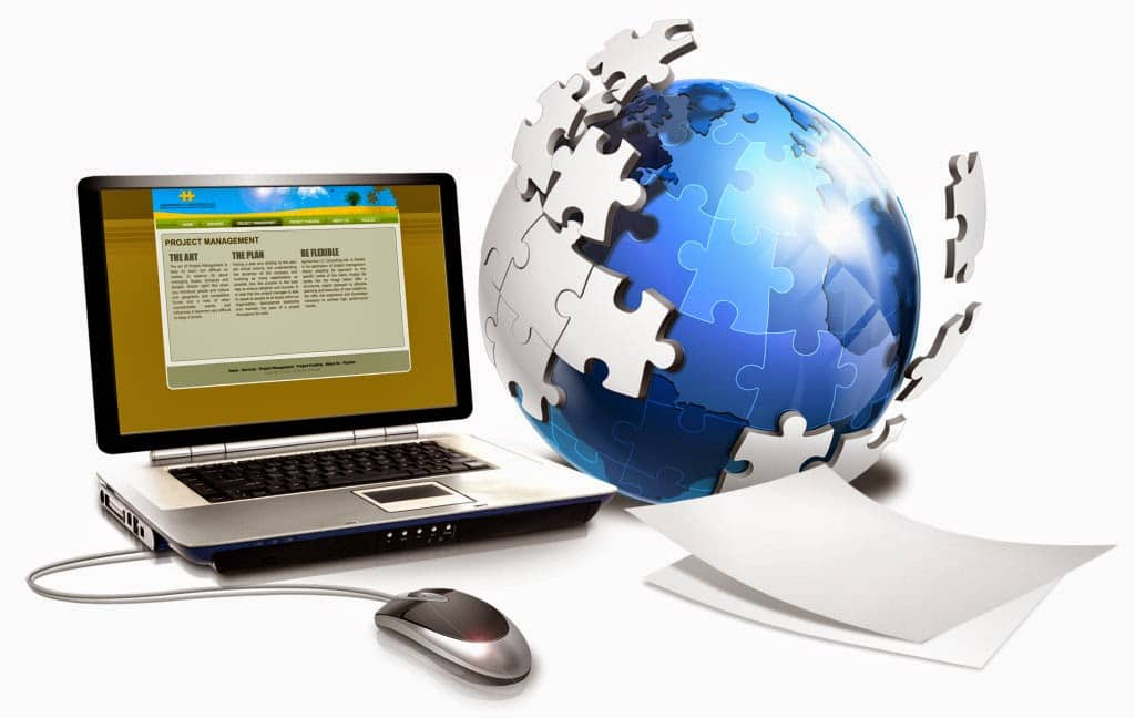Tata-Kelola-Teknik-Informatika