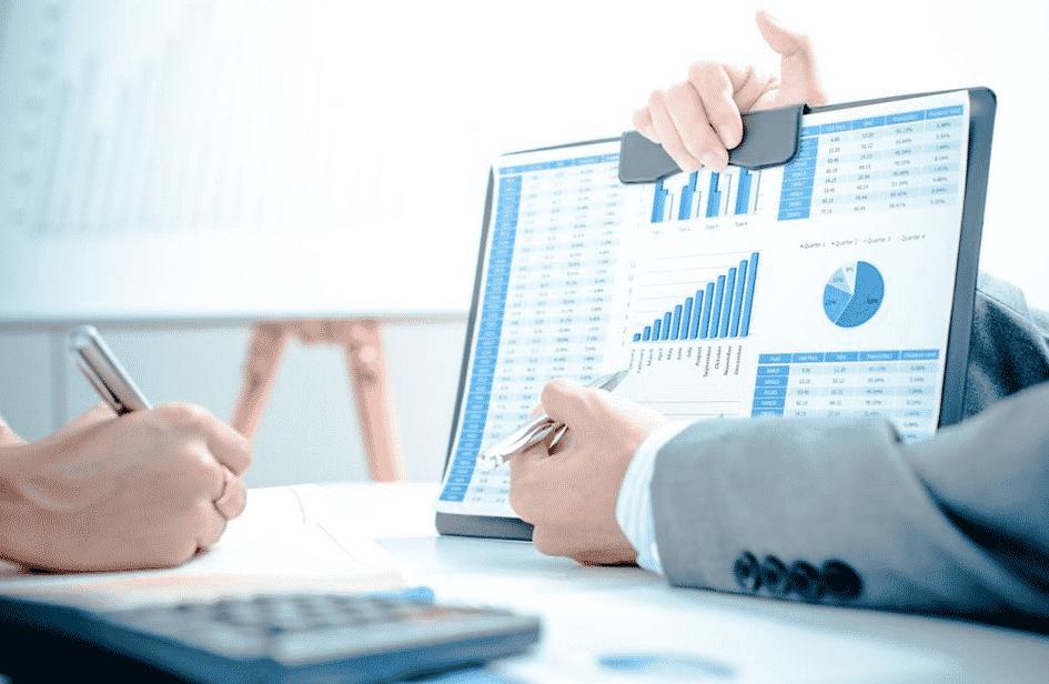Tugas-Pokok-Manager-Keuangan