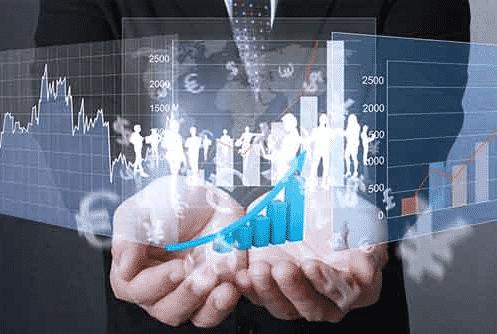 Tujuan-Manajemen-Keuangan