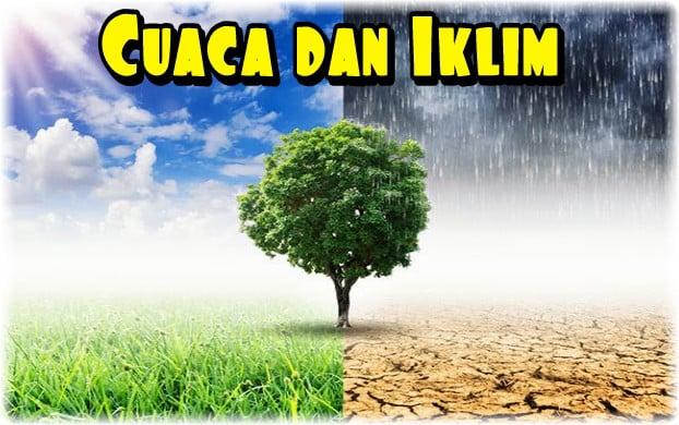 cuaca-dan-iklim
