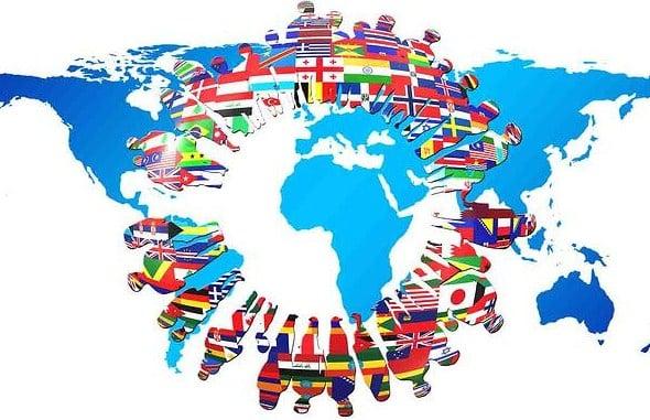 kerjasama-ekonomi-internasional