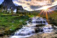 Gambar-Sungai