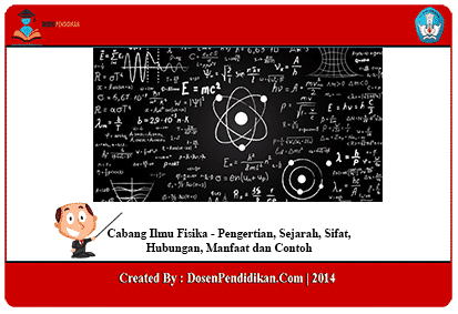 Ilmu-Fisika-adalah
