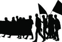 Kedaulatan-Rakyat