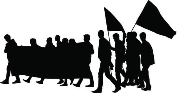 Kedaulatan Rakyat Pengertian Makna Jenis Ciri Sifat