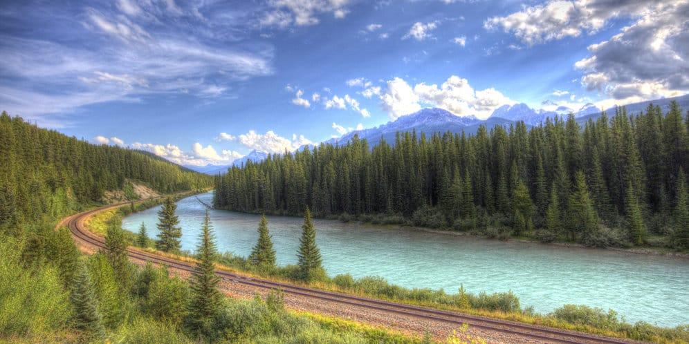 Klasifikasi-Sungai-Berdasarkan-Jumlah-Air