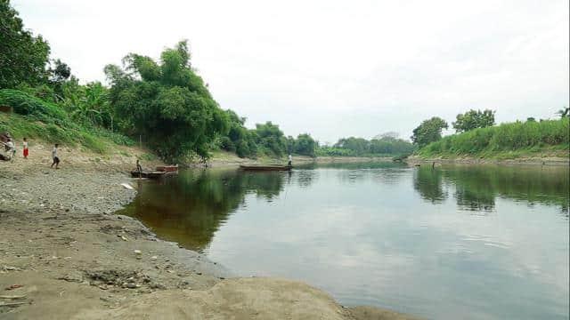 Klasifikasi-Sungai-Berdasarkan-Struktur-Geologinya