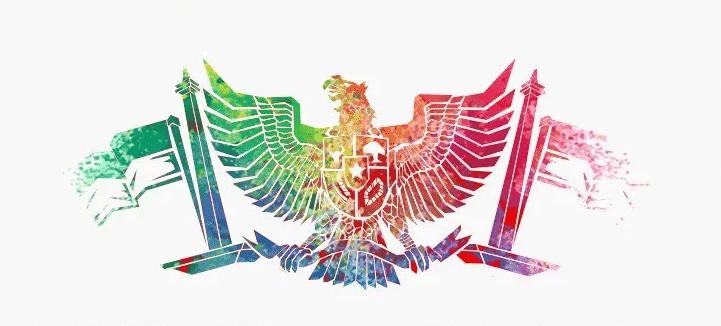 Pemerintahan-Presidensial