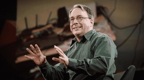 Pencipta-Linux